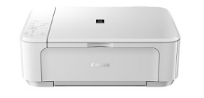 Canon Pixma MG3550 Driver Download - Windows - Mac - Linux
