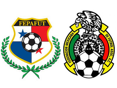 Panamá vs México: El Tri a muerte contra el líder de las Eliminatorias Concacaf