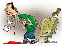 Obat tbc paru herbal berdahak darah