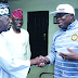See How Gov. Ambode's Rift With Bola Tinubu Started (Full Story)