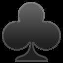 Club emoji