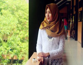 Baju-busana-muslim-terbaru-3