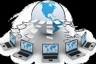 machine hosting free