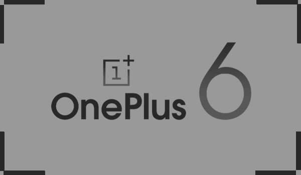 OnePlus is teaming up with Marvel Studios over an Avengers-themed OnePlus 6