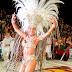 El Carnaval Artesanal del País tuvo un inicio inolvidable