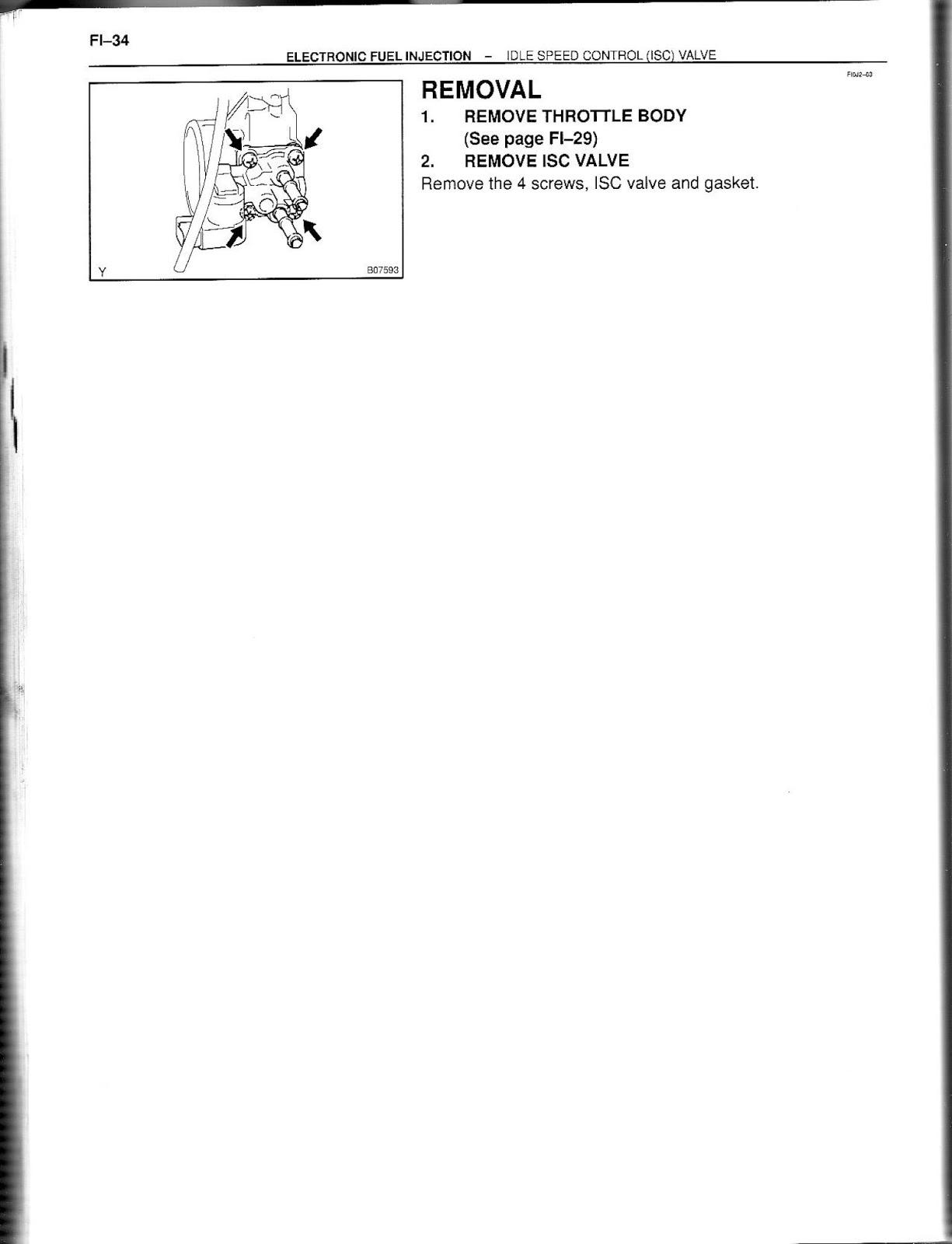 1kd engine repair manual pdf