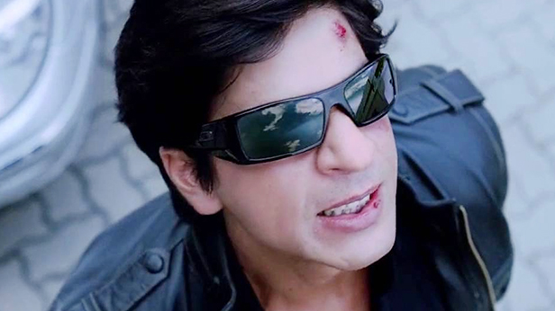 Which new Actress to replace Priyanka Chopra in Don 3?