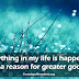 Daily Affirmations 28 September 2016