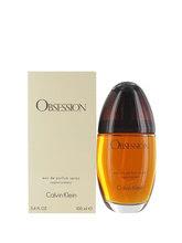 Apa de parfum Obsession, 100 ml, Pentru Femei