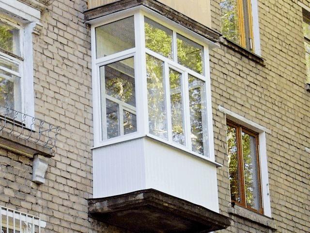 Заказать окно Симферополь
