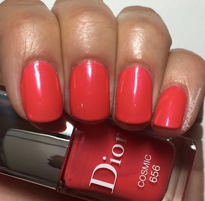 Dior Cosmic