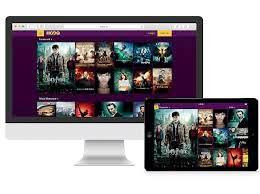 Top Movies and TV Streaming service in India free and paid
