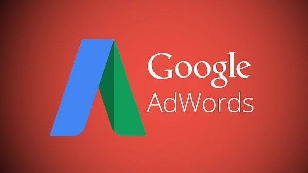 جوجل ستغير اسم شركة AdWords الى اسمً جديد