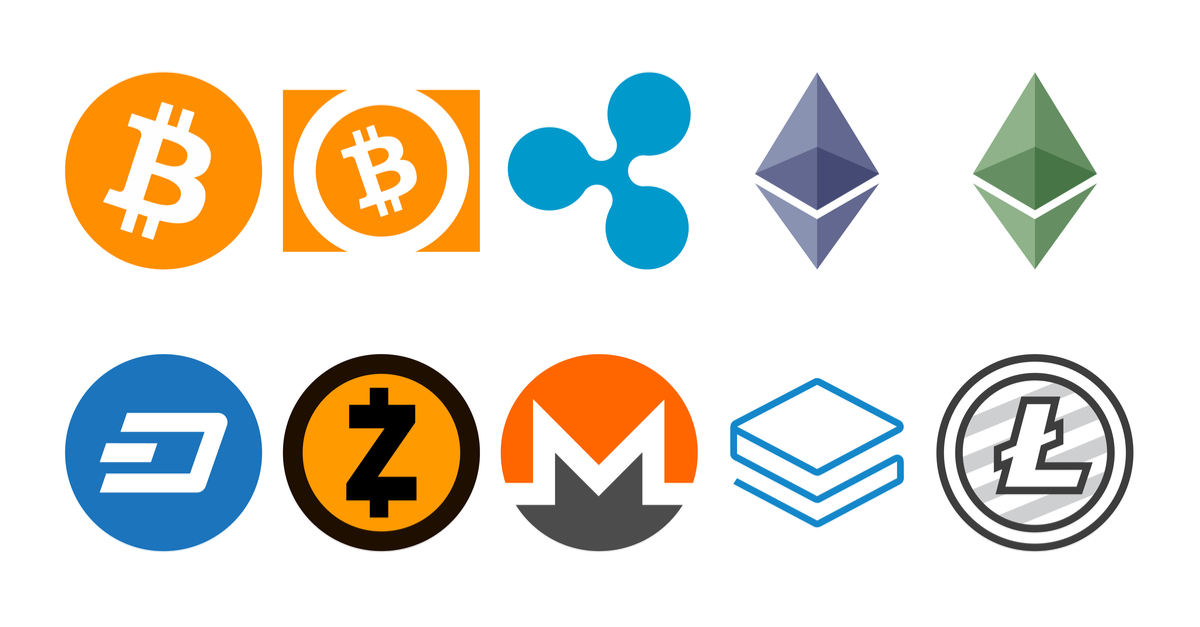 Image result for Cryptocurrencies blogspot.com