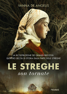 Le-streghe-son-tornate