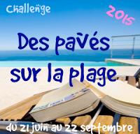 http://andree-la-papivore.blogspot.fr/2015/06/challenge-des-paves-sur-la-plage-2015.html