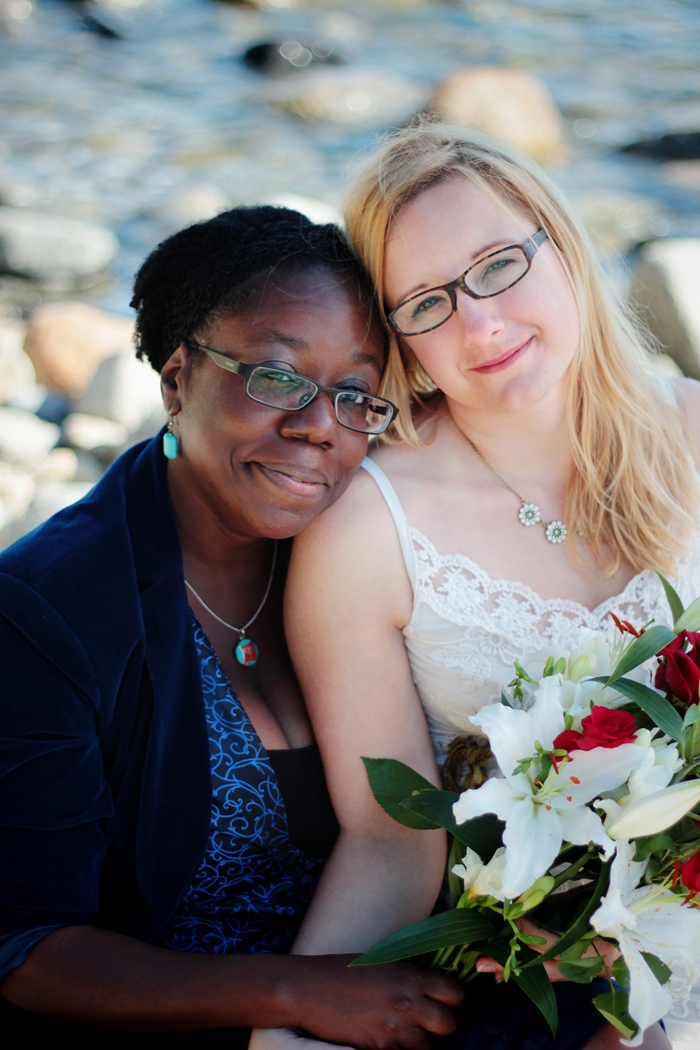 bröllopsfotograf Stockholm, fotograf Härnösand, fotograf Höga kusten, wedding photography, bröllop, fotograf Maria-Thérèse Sommar, same sex wedding