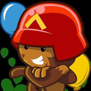 Bloons TD Battles v3.6.0