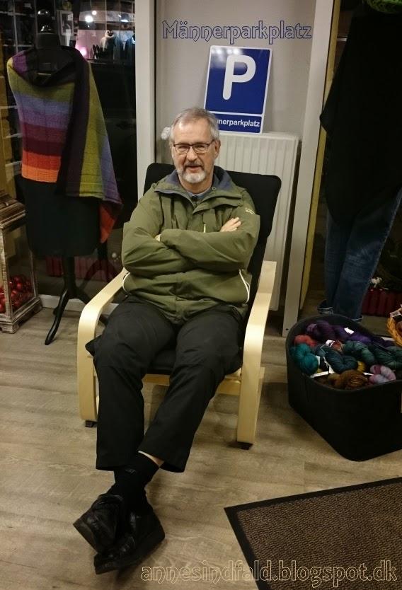 tantra massage nordjylland luder på fyn