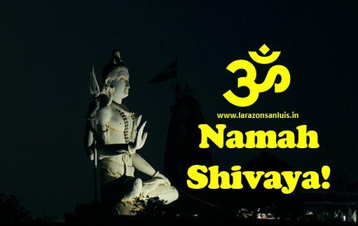 OM-Namah-Shivay-Images