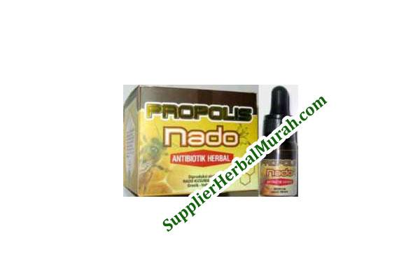 Propolis Nado 70% Extract