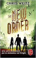 http://lesreinesdelanuit.blogspot.be/2017/05/the-new-order-de-chris-weitz.html