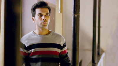 Rajkummar Rao  Latest High Defination Wallpaper