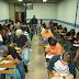 Inicia nuevo proceso de matriculación en el Nurr