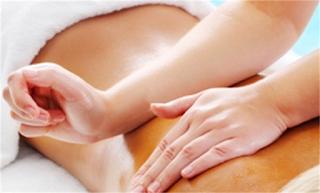 Raleigh Medical Massage