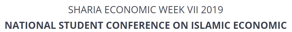 call for paper economic