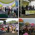 Inilah Jadwal Event Hari Jadi Kabupaten Bandung