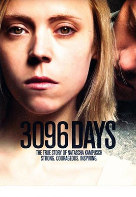 Download 3096 Days Subtitle Indonesia