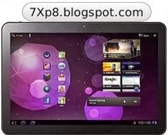 Samsung Gt P7100 Galaxy Tab 10 1 Wi Fi Usb Driver For Windows 7xp8 32bit 64bit 7xp8 Blog