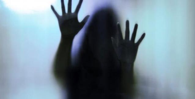 Φρίκη στο σινεμά: Οι θεατές αποχωρούν στο μισάωρο