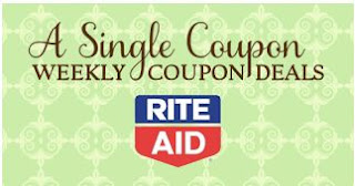http://www.asinglecoupon.com/2016/10/rite-aid-weekly-deals-1016-102216.html
