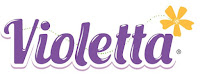 https://www.violettashop.it/