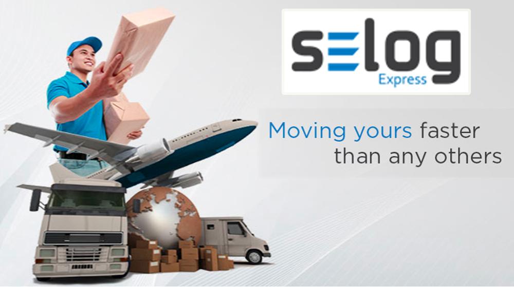 Pastikan Pilih Layanan Transportasi & Logistik Terpercaya