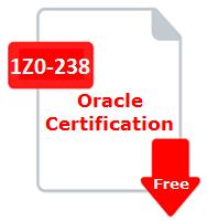 10g dumps certification oracle pdf