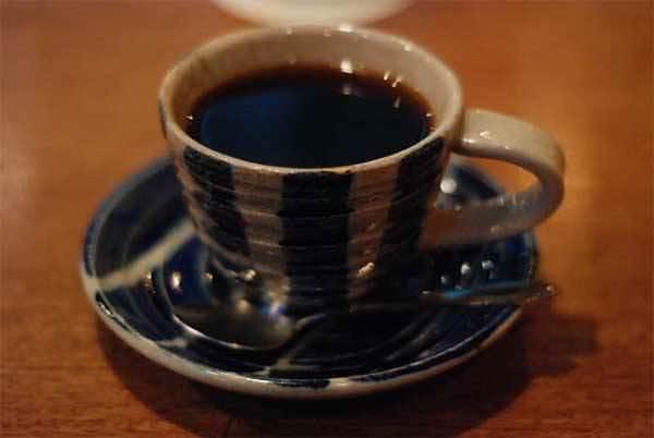 看完你還喝不喝咖啡?這12個咖啡的驚天大秘密你知道嗎?