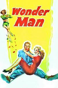 Watch Wonder Man Online Free in HD