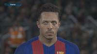 Adriano.png