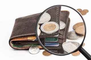 tempat pinjam uang tanpa agunan apapun syarat jaminan online langsung cair terpercaya
