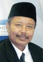 Wakil kepala daerah