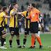 Κετσετζόγλου: «Η ΑΕΚ θέλει να εξαφανιστεί ο Περέιρα από το ελληνικό ποδόσφαιρο»