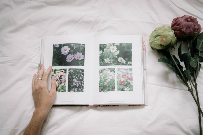 cut-flower-garden-book-floret-flower
