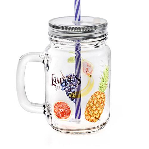 jarra personalizada
