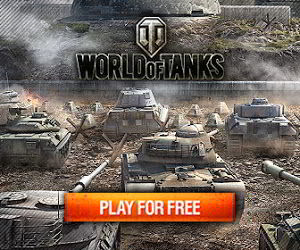 World of Tanks Juego Free to play