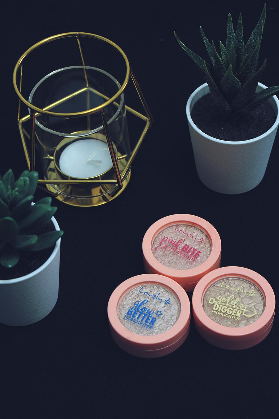 Nowości października | Kolorówka i pielęgnacja: Wibo, Eveline, Catrice, Bell, MIYO, Isana, AllePaznokcie & Elisium Nails