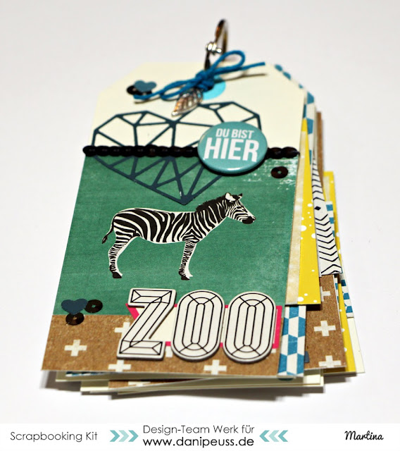 http://danipeuss.blogspot.com/2015/12/zoo-mini-januarkit.html