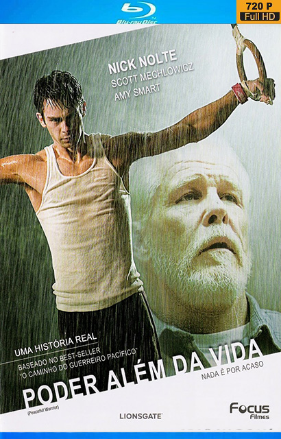peaceful warrior torrent